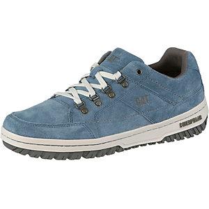 CATERPILLAR Brisco Sneaker Herren blau