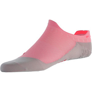 Falke RU5 Invisible Laufsocken Damen rosa