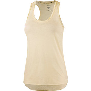 Billabong Essential TT Tanktop Damen weiß