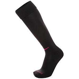 Nike Classic II Stutzen Herren schwarz / pink
