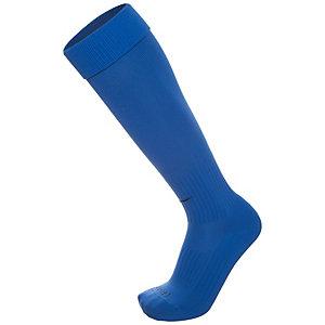 Nike Classic II Stutzen Herren blau / schwarz