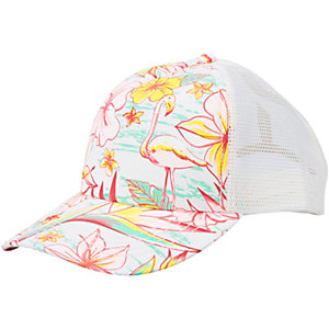 Billabong Cap seashell