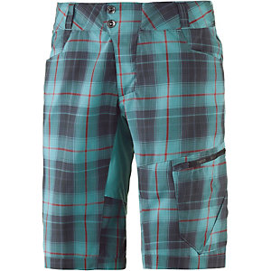 VAUDE Craggy Bike Shorts Herren neptun
