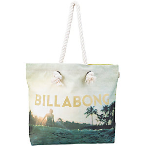 Billabong Strandtasche cool wip