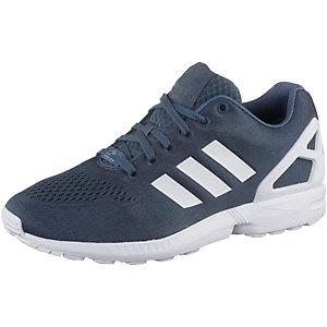adidas ZX FLUX EM Sneaker navy