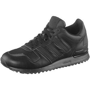 adidas ZX 700 Sneaker schwarz