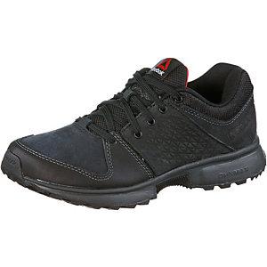 Reebok Sporterra VI Walkingschuhe Damen schwarz