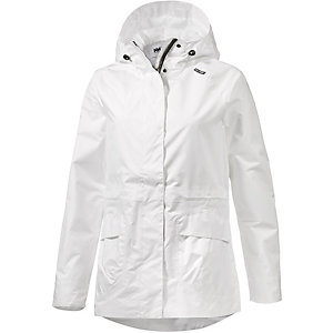 HELLY HANSEN Appleton Kurzmantel Damen weiß