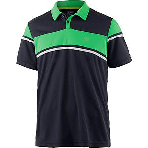 Limited Sportswear Funktionsshirt Herren marine/grün