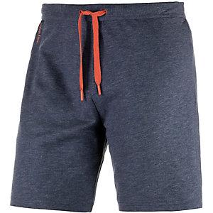 Calvin Klein Shorts Herren dunkelblau