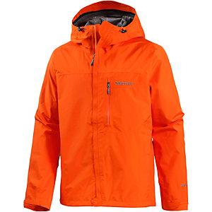 Marmot Minimalist Hardshelljacke Herren orange