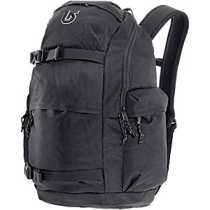 Burton Daypack TRUE BLACK