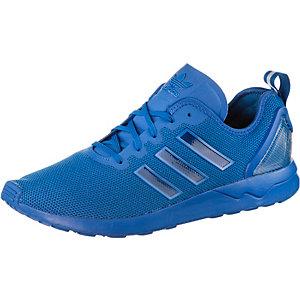 adidas ZX Flux ADV Sneaker blau