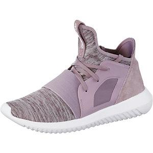 adidas Tubular Defiant W Sneaker Damen rosa