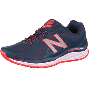 NEW BALANCE 720 Laufschuhe Damen navy/orange