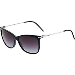 Armani 0EA4051 Sonnenbrille schwarz