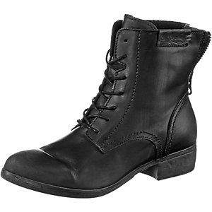 REPLAY Bootie Damen dunkelbraun