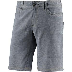 SALEWA Frea Shorts Herren hellblau
