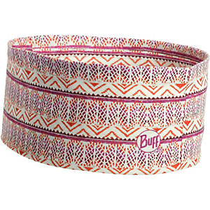 BUFF Stirnband Shappa Multi