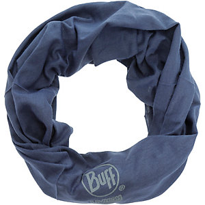 BUFF High UV Bandana blau