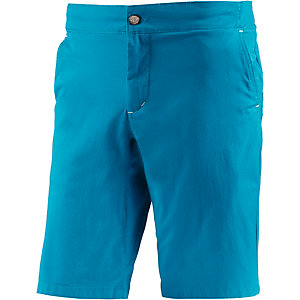 Chillaz Rookie Shorts Herren blau