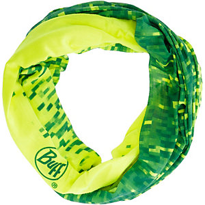BUFF Bandana Jok Yellow Fluor