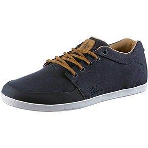 K1X LP Low SP Sneaker Herren navy