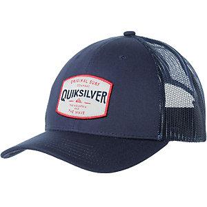 Quiksilver Cap Herren navy blazer