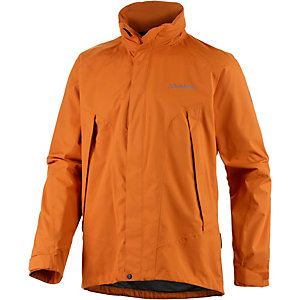 Schöffel Easy Hardshelljacke Herren orange
