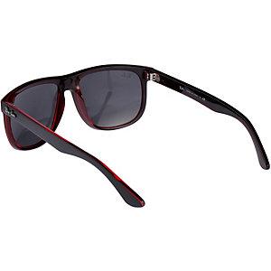 RAY-BAN 0RB4147 617187 56 Sonnenbrille schwarz