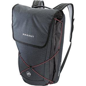 Mammut Xeron Commuter 20 Daypack schwarz