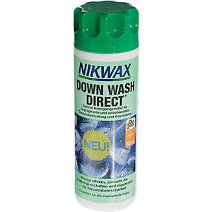 Nikwax Down Wash Direkt Waschmittel -