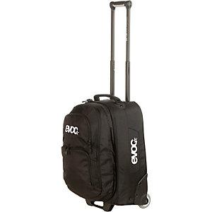 EVOC Terminal Bag 40L+20L Trolley schwarz