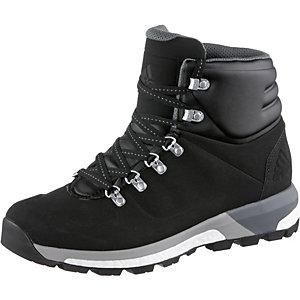adidas pathmaker cw winterschuhe herren schwarz grau im online shop von sportscheck kaufen. Black Bedroom Furniture Sets. Home Design Ideas