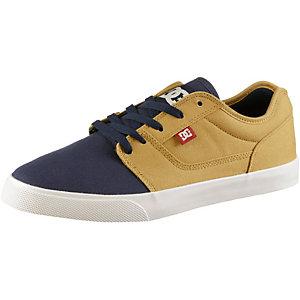 DC Tonik Sneaker Herren camel