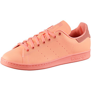 adidas Stan Smith Sneaker koralle