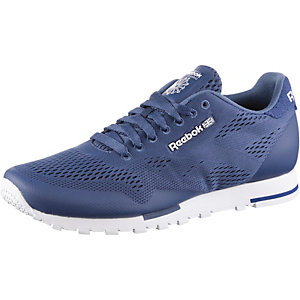 Reebok Classic Runner HMT Sneaker Herren navy