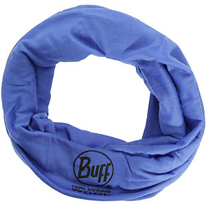 BUFF Bandana Solid Blue Ink