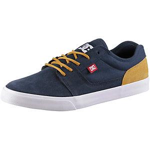 DC Tonik Sneaker Herren navy