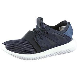 adidas Tubular Viral W Sneaker Damen navy