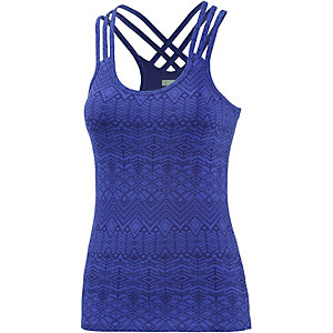 Marmot Vogue Funktionstop Damen navy