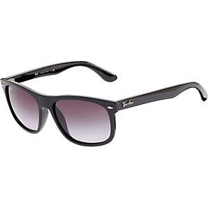 RAY-BAN 0RB4226 601/8G 56 Sonnenbrille schwarz