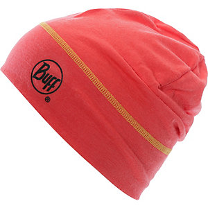 BUFF Beanie Solid Coral