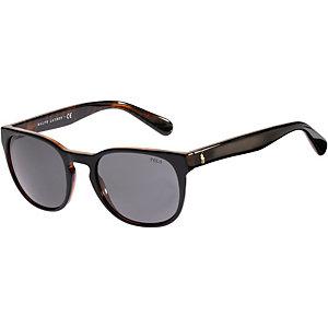 Polo Ralph Lauren 0PH4099 Sonnenbrille schwarz