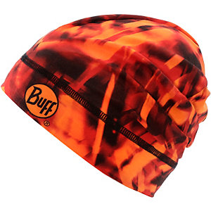 BUFF Beanie Nitric Orange Fluor