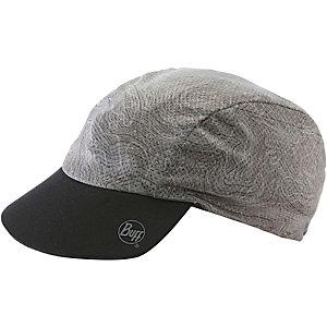 BUFF Cap Locus Mineral-Black