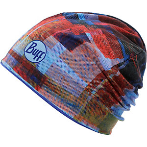 BUFF Beanie KanMulti - Blue Ink