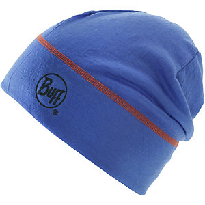 BUFF Beanie Solid Blue Ink