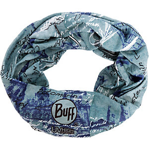 BUFF High UV Peregrino Bandana bunt