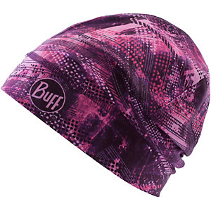 BUFF Beanie Sprint Light Pink